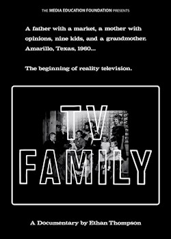 TV Family THUMBNAIL