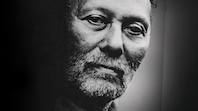 The Last Interview: Stuart Hall on the Politics of Cultural Studies THUMBNAIL