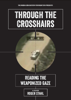 Through the Crosshairs: Reading the Weaponized Gaze MAIN