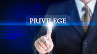 Tim Wise: On White Privilege