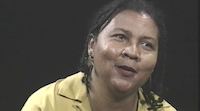 bell hooks - an educational film on media, race, & gender THUMBNAIL