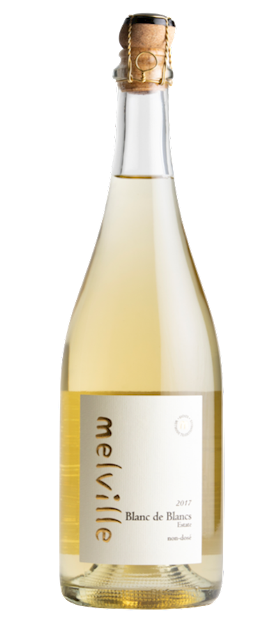 2017 Blanc De Blancs Estate - Sparkling Wine MAIN