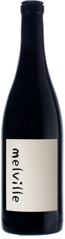 2013 Estate Syrah - Verna's - Limited Library Selection - 94 Points THUMBNAIL