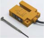 461957 Photoelectric Sensor MAIN