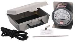 A-432 Portable Kit for Magnehelic Gage_MAIN