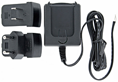 AC-SENS-1 A/C Power Adapter (12vdc)  for 3rd Party Sensors