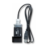 BASE-U-1  Optic USB Base Station for Pendant Data Loggers