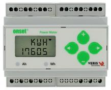 T-VER-E50B2 Power & Energy Meter by Onset
