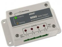 UX120-017M  HOBO 4-Channel Pulse Data Logger by Onset MAIN