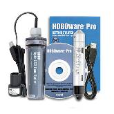 KIT-S-U20-04  HOBO Water Level Data Logger Starter Kit (13')