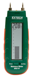 MO210 Pocket Moisture Meter MAIN