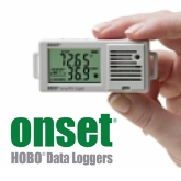 Onset HOBO data loggers and weather stations Dealer Distributor