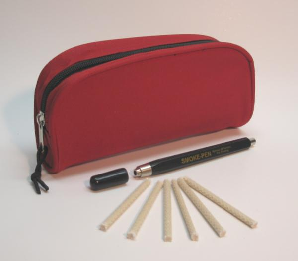 Carry Case for Regin S220 Smoke Pen. Exclusive offer from MeterMall.