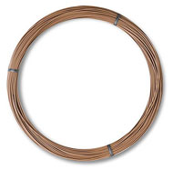 TCW100-J Type J 100 ft Thermocouple Wire