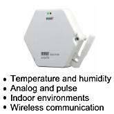 ZW Indoor Wireless