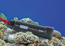 U22-001 HOBO Water Temperature Pro v2 Data Logger  by Onset