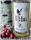 2016 Mill River Winery Limited Edition Snowflake LARGE