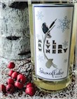 2016 Mill River Winery Limited Edition Snowflake THUMBNAIL