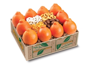 Honeybells and Sweets LARGE