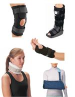 Best price limb aids, knee brace, back brace and wrist brace in Arvada, Colorado