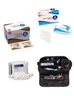 Miscellaneous Wound Care Supplies