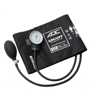Prosphyg 760, Large Adult Blood Pressure MAIN