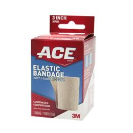 photo of Elastic Bandage ACE 207604, 207603 THUMBNAIL