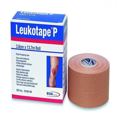 Leuko P Sports Tape MAIN