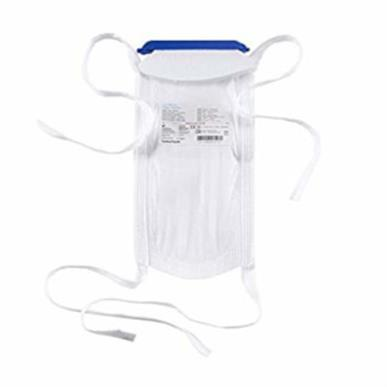 "Allegiance® Ice Bag 6 1/2"" x 14"" MAIN"