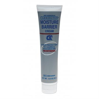 Moisture Barrier Cream, 3.5oz. MAIN