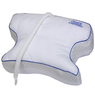 photo of Contour CPAPMax Pillow 2.0 15-551R MAIN