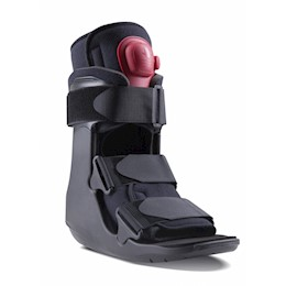 XcelTrax™ Air Ankle Boot, Low THUMBNAIL