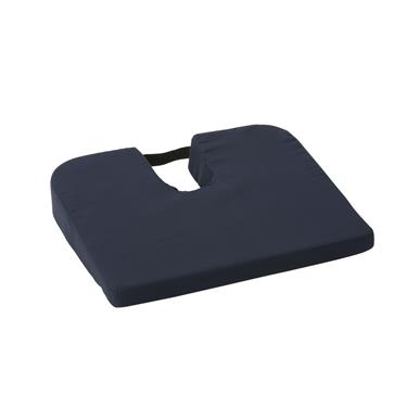 Cushion, Coccyx Seat Mate Sloping_MAIN