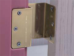 Expandable Door Hinge_THUMBNAIL