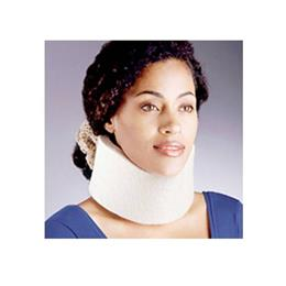 "Cervical Collar, 3 1/4"", Universal THUMBNAIL"