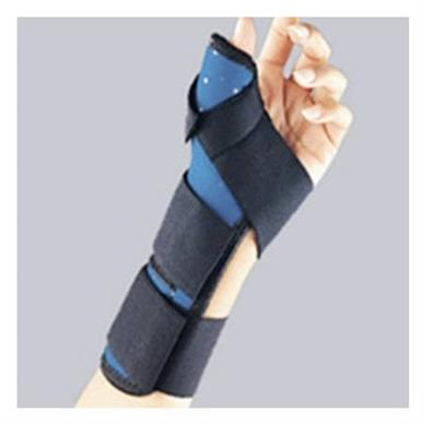Soft Fit Thumb Spica MAIN