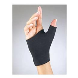 Pro-Lite® Neoprene Pull-On Thumb Support THUMBNAIL