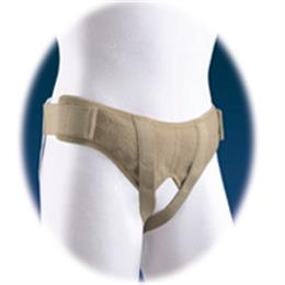Soft Form® Hernia Belt THUMBNAIL