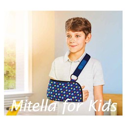 Actimove® Mitella for Kids, Arm Support THUMBNAIL