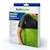 Actimove® Shoulder Support 2 of 2