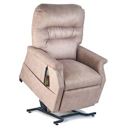 Photo of Golden Technologies Value Series Monarch 355 lift chair THUMBNAIL