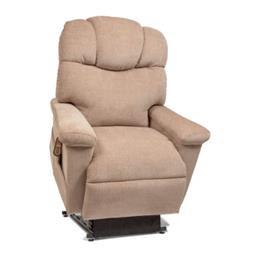Golden Technologies Signature Series Orion with Twilight 405 Lift Chair THUMBNAIL