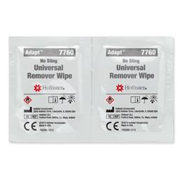 photo of Hollister Adapt Universal Adhesive Remover Wipes THUMBNAIL
