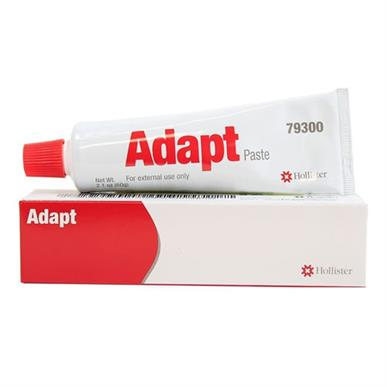 79300 Skin Barrier Paste, Adapt, 2 oz. tube