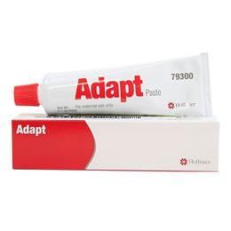 79300 Adapt Skin Barrier Paste THUMBNAIL