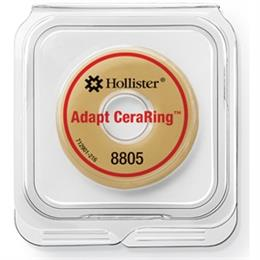 8805 & 8815 Adapt CeraRing Barrier Rings THUMBNAIL