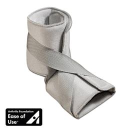 Plantar Fasciitis Night Splint THUMBNAIL