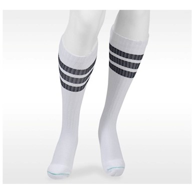 Compression Power Comfort Socks, Men, 20-30 mmHg MAIN