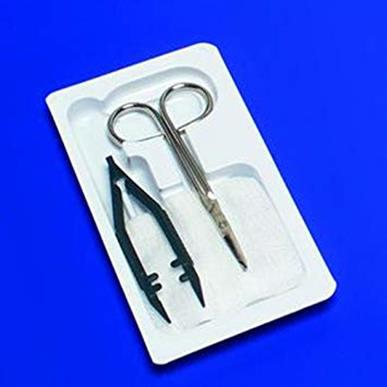 Suture Removal Kit MAIN