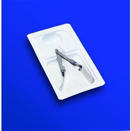 Staple Remover Kit THUMBNAIL